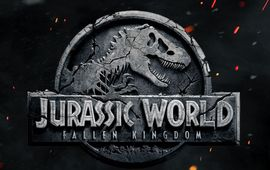 Jurassic World : Fallen Kingdom - critique viandarde