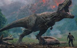 Jurassic World 3 verra-t-il le retour de tous nos héros de Jurassic Park ?