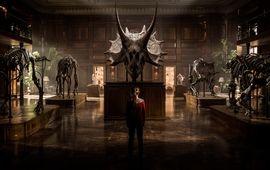Jurassic World 2 : Colin Trevorrow dévoile une photo du film très explicite
