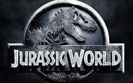 Jurassic World 3 : deux personnages bien connus du premier volet devraient revenir
