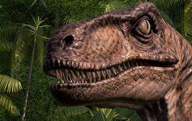 Jurassic World : Evolution - le DLC Retour à Jurassic Park est-il un vrai ajout de contenu ou un étalage de fan service ?