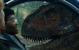 L'Heure des comptes - Jurassic World : Fallen Kingdom a t-il été un succès à la hauteur des attentes ?