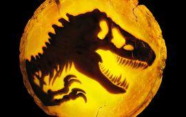 Jurassic World 3 : premier teaser très court mais plein de dinos du Monde d'après