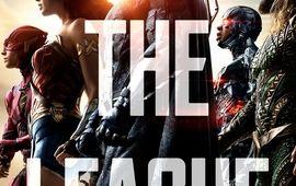 Un acteur de Game of Thrones nous en dit plus sur Justice League