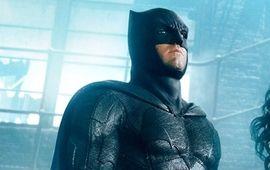 Justice League : une nouvelle photo dévoile des ennemis inédits de Batman