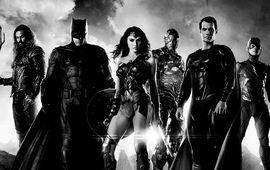 Justice League : Joker, reshoots... Deborah Snyder en dit plus sur le Snyder Cut