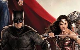 Justice League : Ben Affleck et Gal Gadot promettent que le film sera bien celui de Zack Snyder