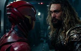 Justice League : les fans lancent une pétition pour que la Warner dévoile la version de Zack Snyder
