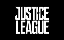 Justice League dévoile son logo et une première image de la nouvelle Batmobile