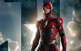 Et si c'était Robert Zemeckis qui réalisait le film Flash ?