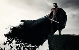 Le mal-aimé : Dracula Untold, la tentative avortée de lancer le Dark Universe