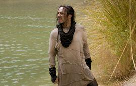 Box-office France : Kaamelott conserve la tête, devant Jungle Cruise et The Suicide Squad