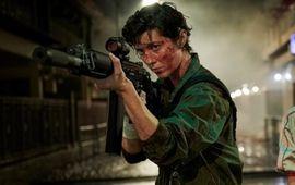Kate : Netflix dévoile la bande-annonce explosive de son John Wick féminin
