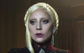 Lady Gaga et Ridley Scott vont s'attaquer à la famille Gucci dans un nouveau film