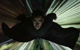 Matrix 4 : un acteur d'Aquaman décroche un des rôles principaux du prochain volet de la saga