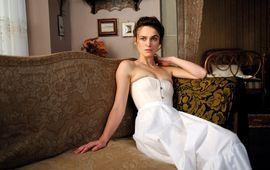 Keira Knightley mauvaise actrice : plusieurs réalisateurs prennent sa défense