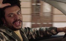 Le trailer de L'Espion qui m'a larguée venge tous ceux qui ont un problème avec Kev Adams