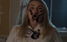 Le réalisateur de Wolf Creek terrifie Kevin Bacon dans la bande-annonce de The Darkness