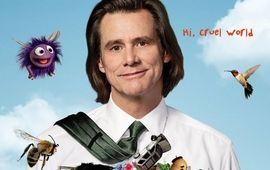 Jim Carrey revient au sommet dans la bande-annonce irrésistible et magique de la série Kidding