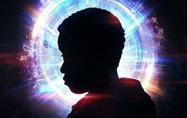 Kin : le commencement - l'équipe de Stranger Things dévoile un trailer coloré et intense, entre SF et americana