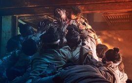 Kingdom saison 2 : les zombies de Netflix se déchaînent dans l'ultime bande-annonce