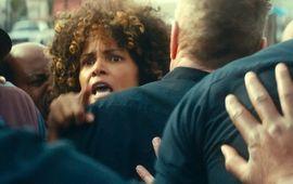 Kings : Halle Berry et Daniel Craig en pleine émeute dans la bande-annonce du film de la réalisatrice de Mustang