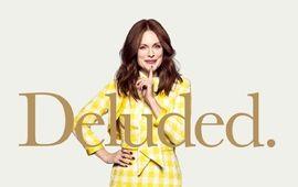 Kingsman : Le Cercle d'or - la nouvelle bande-annonce fait la part belle à la machiavélique Julianne Moore
