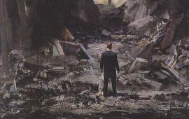 Kingsman 2 dévoile son titre et ses magnifiques premiers concept-arts