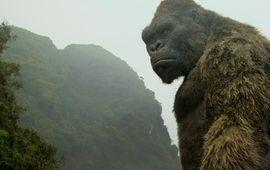 Skull Island : retour sur la mythologie King Kong