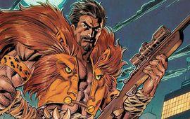 Marvel : John Wick pour incarner Kraven le Chasseur face à Spider-Man ?