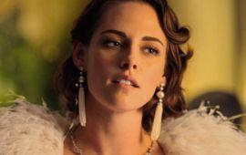 Kristen Stewart sera Lady Di dans un biopic sur l'ancienne princesse