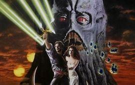 Après Avengers : Endgame, Joe Russo se verrait bien aux commandes du remake d'un film culte de l'heroic-fantasy