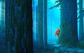 Après Kubo et Paranorman, le studio Laïka annonce son nouveau film : Missing Link