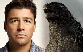 Kyle Chandler de Friday Night Lights sera le papa de Eleven dans Godzilla 2 (Kamoulox)