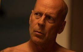 Die Hard 6 : le réalisateur évoque le nouveau John McClane