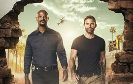L'Arme fatale : on a regardé les deux premiers épisodes de la saison 3, est-ce que le nouveau duo fonctionne ?