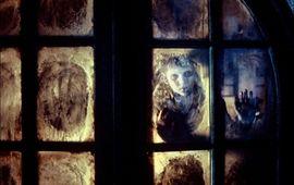 Tout Guillermo del Toro : L'Echine du Diable, détour par le film de fantômes