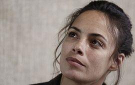 Cannes 2016 : Rencontre avec Bérénice Béjo pour L'économie du couple de Joachim Lafosse