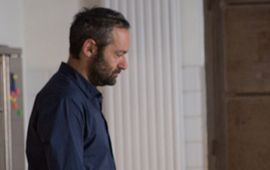 Cannes 2016 : Rencontre avec Cédric Kahn pour L'économie du couple de Joachim Lafosse