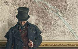 L'Empereur de Paris : François Vidocq reprend vie sous les traits de Vincent Cassel dans la première bande-annonce