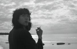 Cannes 2018 : Critique à chaud de L'Eté (Leto) de Kirill Serebrennikov