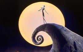 Disney prévoit-il un remake live de L'étrange Noël de Monsieur Jack ?