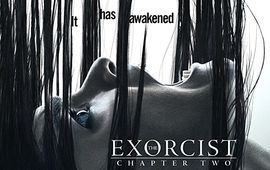 L'Exorciste Saison 2 Episode 3 : Nouvelle tête