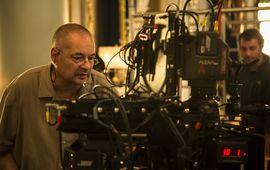 Big Bug : Jean-Pierre Jeunet s'allie à Netflix pour son prochain film, une comédie robotique