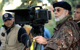 """Francis Ford Coppola revient à la charge sur le MCU et précise sa pensée sur ces films """"abjects"""""""