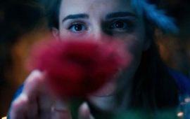 La Belle et la Bête : la première bande-annonce avec une apparition d'Emma Watson