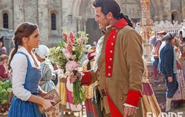 La Belle et la Bête : les créateurs de Once Upon a Time préparent une série pour Disney+