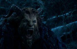 Une nouvelle photo de La Belle et la Bête prouve une nouvelle fois que le film est une copie du dessin animé