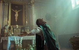 La Communion : critique lumineuse