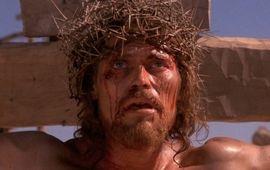 """Martin Scorsese et Paul Schrader préparent une série sur """"les origines du christianisme"""""""